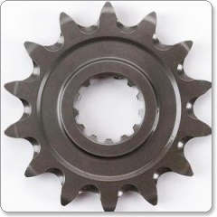 Aprilia RS125 2006 Renthal Front Sprocket