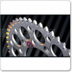 Renthal Rear Sprocket Ducati 620 '04-'06 & Multistrada 620 '05-'08