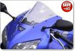 GSXR600 Standard Replacement Screens