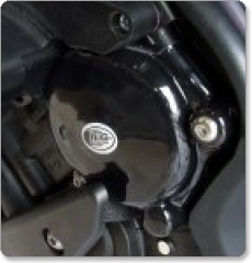 Yamaha YZF-R1 2004-2008 LHS Crankcase Cover from R&G