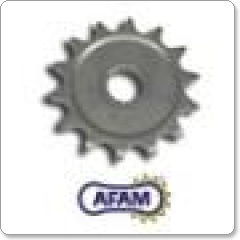 CCM Afam Front Sprockets