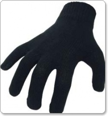 Thermal Cotton Inner Gloves - R&G Cotton Reels for