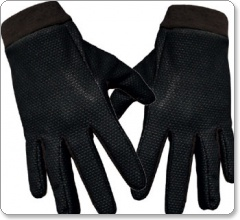 Windproof Inner Glove - Bike it