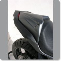 Yamaha XJ6 Diversion F 2010-2017 Seat Cowl by Ermax