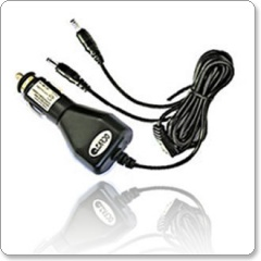 Scala 12 volt Car/Lighter Socket Charger