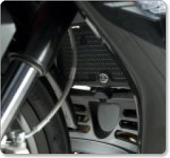 Aprilia RS4 125 2011 onwards R&G Radiator Guard
