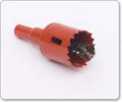 R&G 28mm Hole Cutter