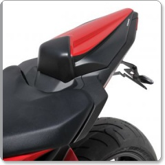 Yamaha MT07 2014-15 Seat Cowl by Ermax
