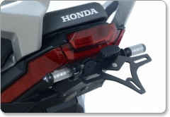 Honda X-ADV Tail Tidy