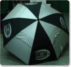 R and G Umbrella