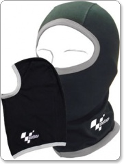 Moto GP Cotton Balaclava - Thermal