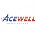 Click to view all products by Acewell