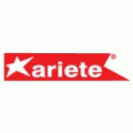 Click to view all products by Ariete