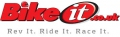 Bike_It logo