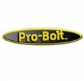 Click to view all products by Pro Bolt