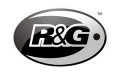 R_and_G_Racing logo