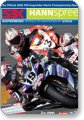 World Superbikes WSB - 12095