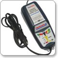 Battery Charger - 12883